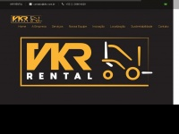 vkr.com.br