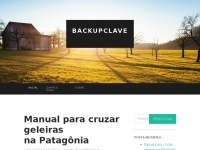 backupclave.wordpress.com