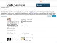 curtacronicas.wordpress.com