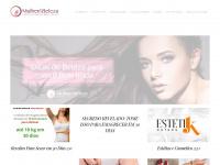 Mulherebeleza.com.br