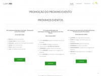 corporhstore.com.br