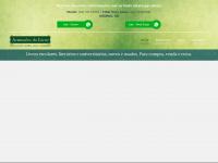 armazemdolivro.com.br