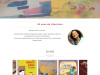 gloriakirinus.com.br