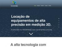 br-rentals.com