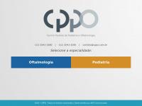 cppo.com.br