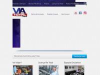 redeviatotal.com.br