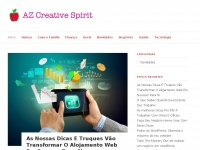 azcreativespirit.com