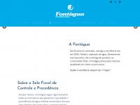 fontagua.com.br