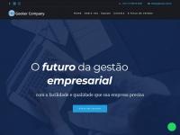 gkcmp.com.br