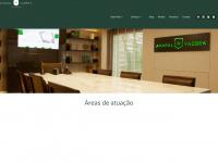 ayadvogados.com.br