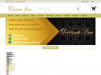 divinaluzjoias.com.br