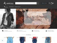 arbitriojeans.com.br
