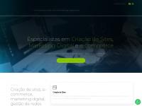 wcriarte.com.br