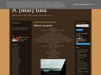amorfinando.blogspot.com