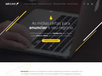 adrocketmidia.com.br