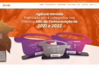 genialle.com.br