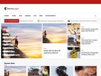 Meninajoga.com.br