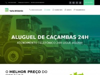 rafaentulhos.com.br