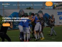 arenasgneymar.com.br