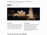 abras.org