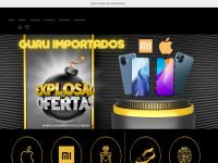 guruimportados.com.br