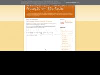 totalprotecaosp.blogspot.com