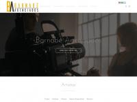 barnabeagenciados.com.br