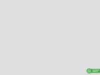 construtorack.com.br
