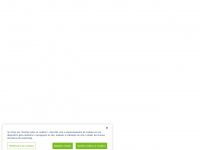 bunzlsaude.com.br