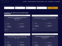 v12seminovos.com.br
