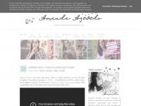 amandazevedo.com.br