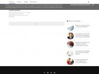 prontopraconcurso.blogspot.com