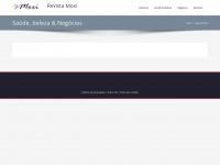 revistamoxi.com