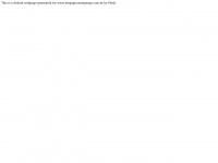 megagroomingexpo.com.br