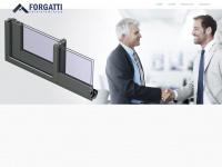 forgatti.com.br