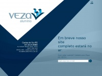 vezaaluminio.com.br