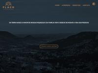 flachalimentosnaturais.com.br