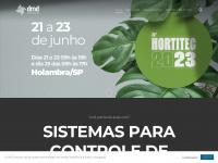 dmdsolutions.com.br