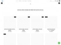 bellacqua.com.br