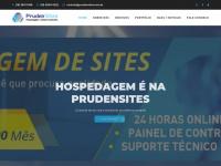 prudensites.com.br