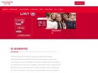 mackenzieday.com.br