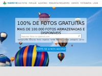 rgbstock.com.br