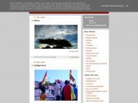 voupracasamasnaoja.blogspot.com