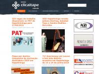 clicasp.com.br