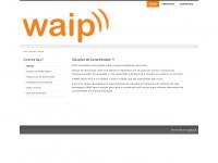 waip.com.br