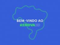 renovabr.org