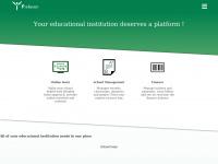 forleven.com