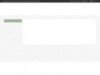 crystalartdecor.com.br