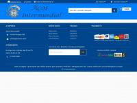 acosim.com.br