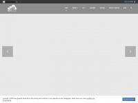 wifimax.com.br